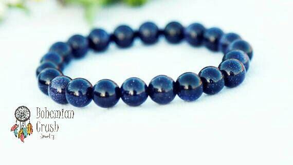 Check out this item in my Etsy shop https://www.etsy.com/ca/listing/480881290/lapis-lazuli-bracelet-mens-bracelet