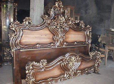 PEN ORDER MELAYNI CUSTOM RIKWES FURNITURE.INTERIOR RUMAH.MAUPUN DECOR. WARNA UKURAN BISA RIKUES. TERMAKSI ATAS KEPERCAYAANY. #onlinejakarta #makeupartisjakarta #makeupartistindonesia #furnituresale #furnituretuban #furniturekantor #furnituresale #jakrtapusat #intiriorcilegan #kainbatik #kaintenun #furnituremedan #mejarias #model #lemarihias #konsul#disaner #kamarset #lemaripakaian #furniturejepara#furniturejakarta #tante#perumahamn #kursisahrini #furniture#mejamakan #jakrta…
