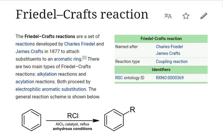 Pin by Anisha Valli on Organic Chemistry (With images ...