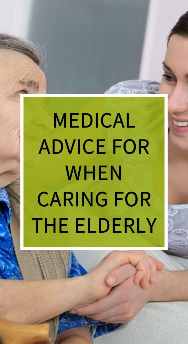 Medical Advice For When Caring For The Elderly Natural Teething Remedies Herbal Cure Natural Cold Remedies