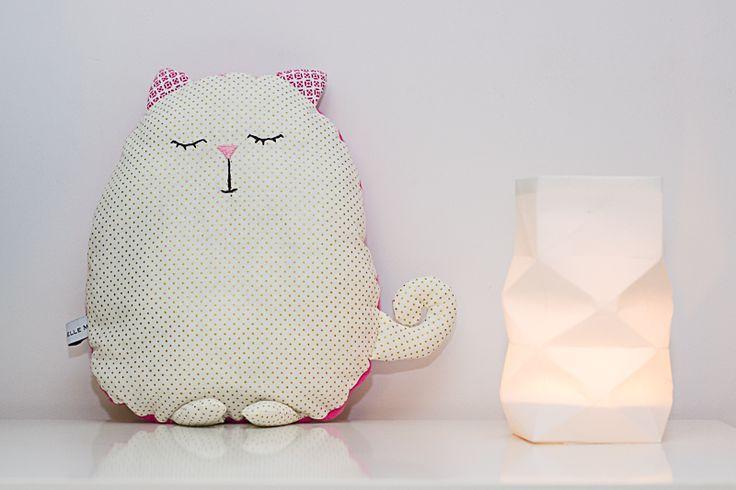 373 best doudou pour bebe images on pinterest rabbit. Black Bedroom Furniture Sets. Home Design Ideas