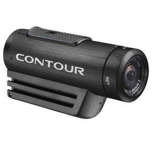 WATERPROOF || Contour Roam 2 HD Adventure Video Camera |