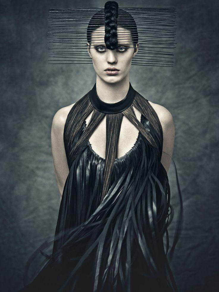 Noir Sthlm Jesper & Mathias Photography