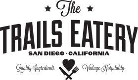 The Trails Eatery | #brunchsohard