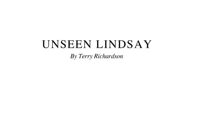 Tenho loucura pelo fotógrafo Terry Richardson (já disse isso antes aqui no blog) que, para mim, é um dos fotógrafos mais incríveis da atualidade. Também sou fã da revista LOVE, que é atual, moderna, edgy e absolutamente chique. Até aí, acho que todos vocês podem entender minha paixão. Mas tem uma outra, que é mais …