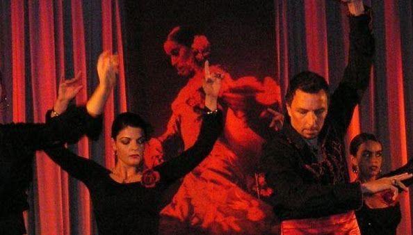 www.flamenco-utrecht.nl