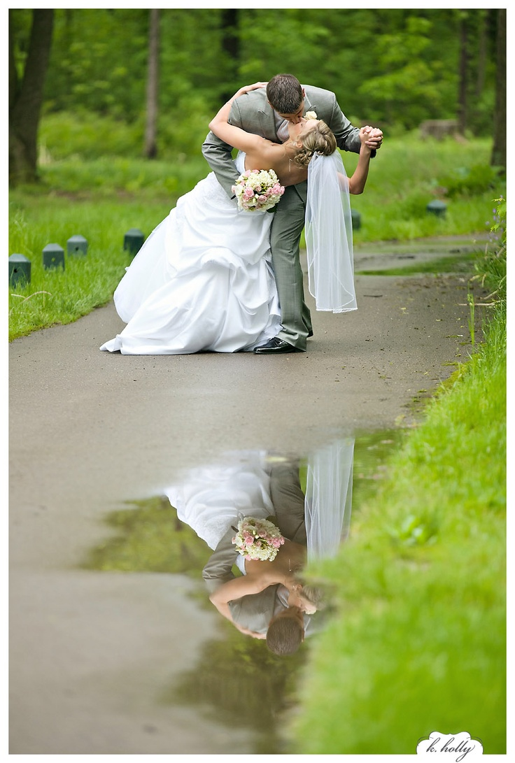Zuma beach wedding venues   best Vibrant UK wedding via The Wedding Vine images on Pinterest