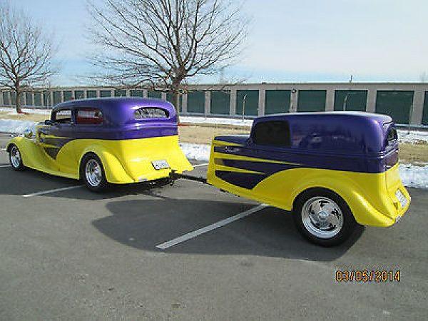 dodge-caravan-1992-5 Dodge Caravan
