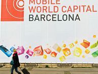 The best of personal tech: Mobile World Congress 2015 Mobile World Congress in Barcelona showcases the best and latest smartphones and other everyday devices you're going to want this year.
