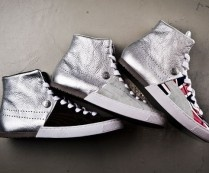 puma by miharayasuhiro schuhe sneakers