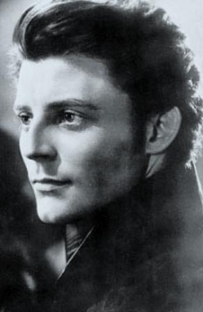 Gérard Philipe                                                       …