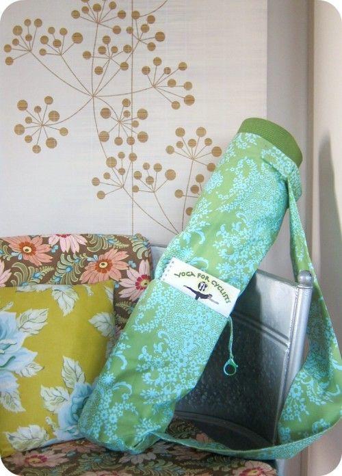 151 besten Crafts: Selfish Sewing Bilder auf Pinterest
