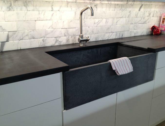 soapstone black marble countertops
