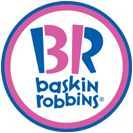Named the top ice cream and frozen dessert franchise in the United States by Entrepreneur magazine's 31st annual Franchise 500® ranking, Baskin-Robbins is the world's largest chain of ice cream specialty shops.