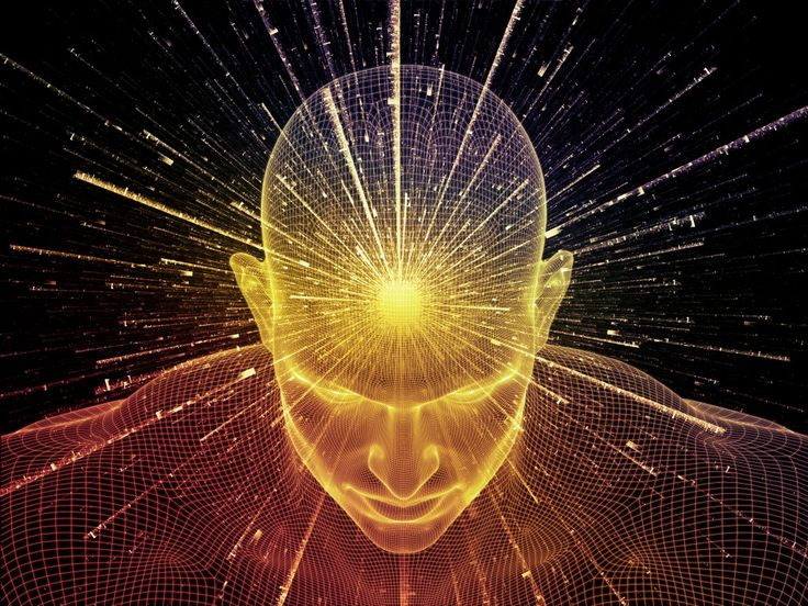 """NOSSAS EMISSÕES MENTAIS """"A verdadeira pureza não está somente nos atos, mas também no pensamento, porque aquele que tem o coração puro não pensa mesmo no mal…"""". [O Evangelho Segundo o Espiritismo - Allan Kardec]"""