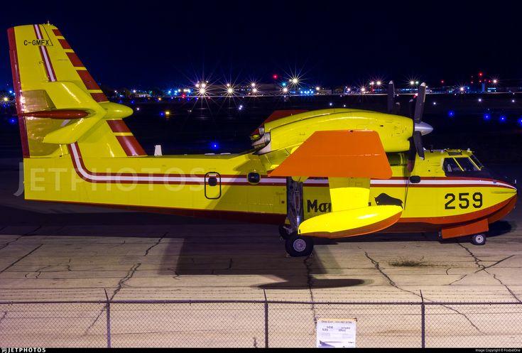 Canadair CL-415   -  30282_1506305425.jpg (1920×1299)