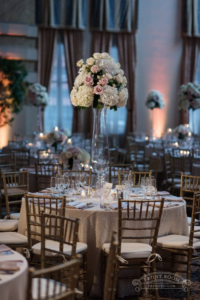 378 best wedding reception decor inspiration images on pinterest grain exchange wedding for grant and alisha discovery world ceremony photographed by front room photography junglespirit Gallery