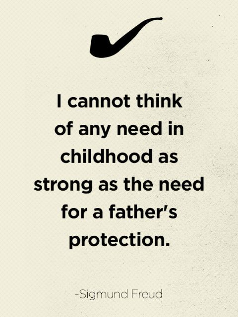 25 best ideas about being a father on pinterest being a
