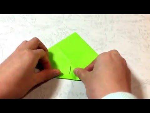 ディズニーキャラクターの折り紙24選 人気のツムツムの折り方も♡ cuta [キュータ]
