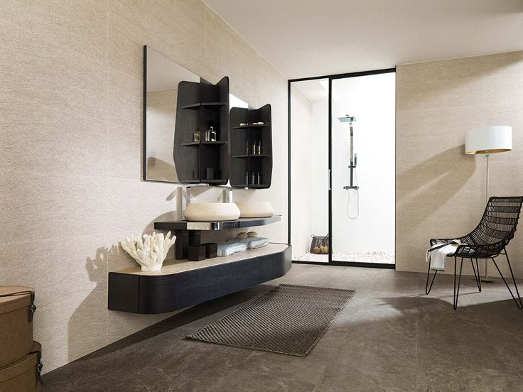 81 best images about porcelanosa on pinterest bathroom for Carrelage porcelanosa