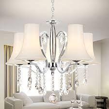 lamparas modernas para salas buscar con google
