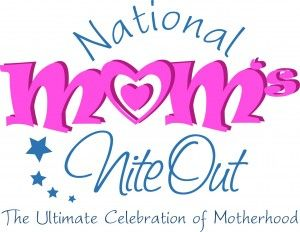Mother's Day Event - Thursday, May 10th from 7-9pm at Bliss 101 in Encinitas