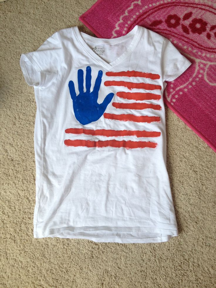 fourth of july old navy