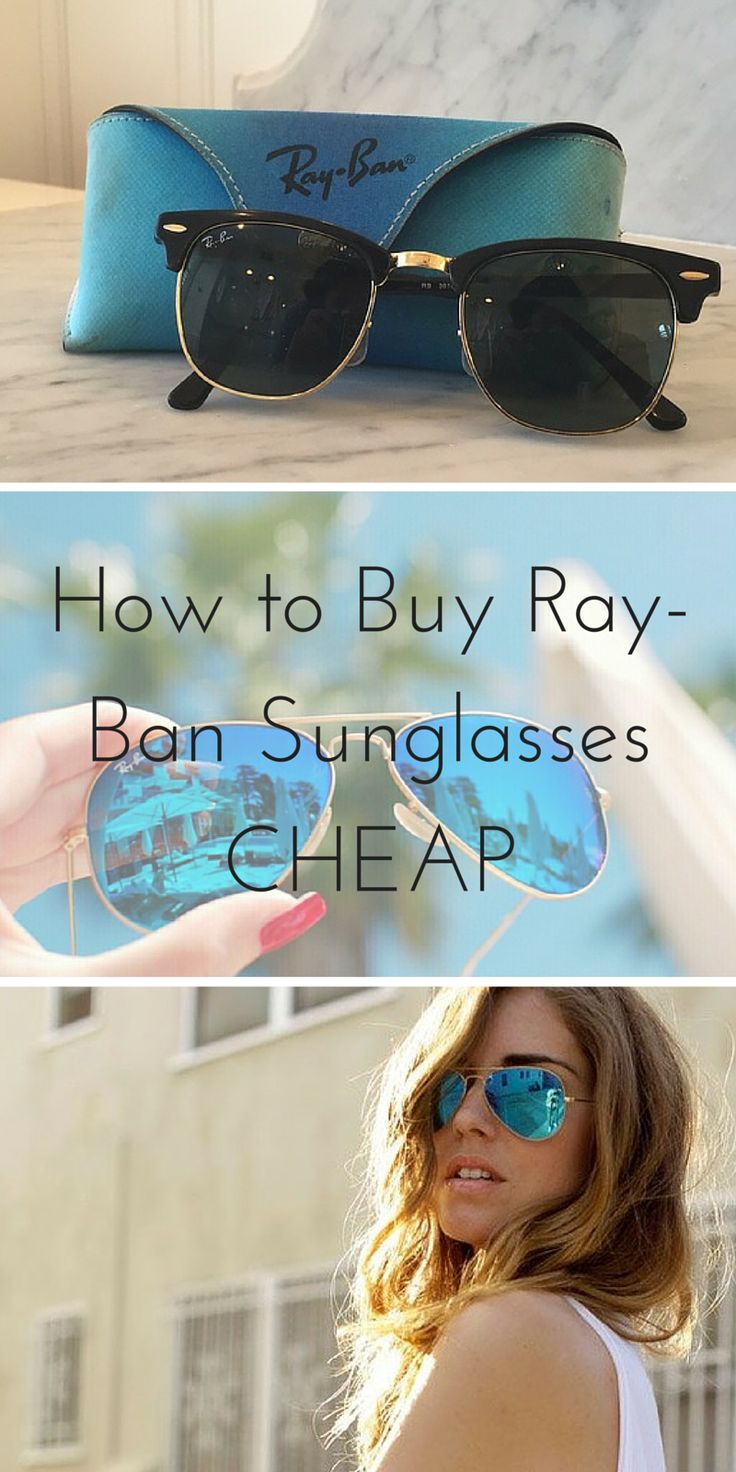 ray ban sunglasses sale 80 off