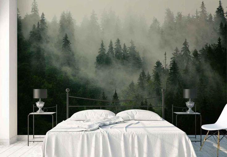 die besten 25 vlies fototapete ideen auf pinterest 3d wandbilder fototapete 3d und wandtapeten. Black Bedroom Furniture Sets. Home Design Ideas