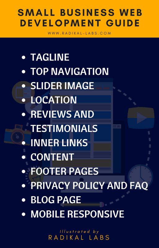 Know about analytical software and tools available today that support us to accomplish our goals. Does your website need some help? Contact us at http://buff.ly/2ikt0V8