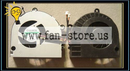 Acer Aspire 5742 5742G 5742Z 5742ZG Cpu cooling Fan new Welcome Description:  Acer Aspire 5742 5742G 5742Z 5742ZG Cpu cooling Fan  Codition:Brand New Warranty :90 days Part Number: Package Content:ONE       Compatible Model: Acer Aspire 5742 5742G 5742Z 5742ZG Cpu cooling Fan