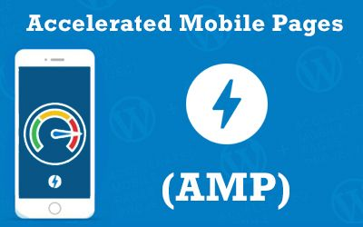 Implementing #Accelerated #Mobile Pages In #WordPress #Websites