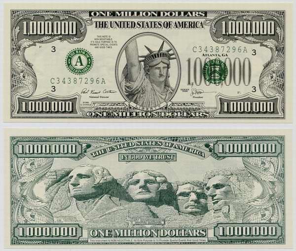 Cash advance angleton tx photo 6