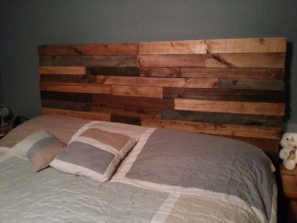 Hand Made Pallet Furniture Port Elizabeth Gumtree