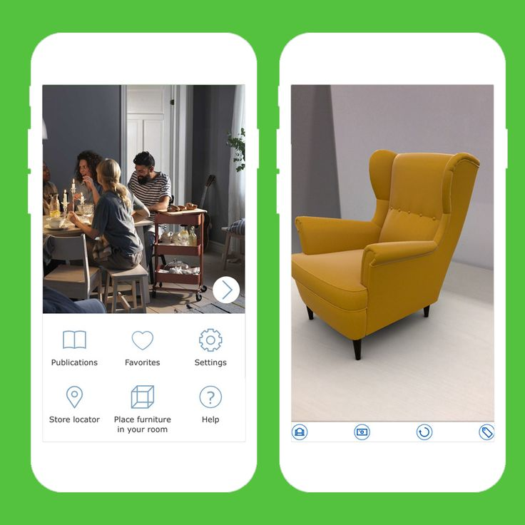 Simple ikea has a new app you should download before you - Ikea cuisine 3d pour ipad ...