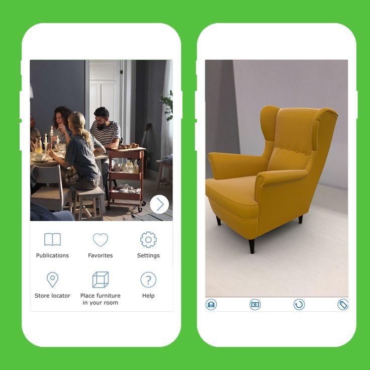 Ikea Cuisine 3d Android. Stunning Crer Sa Cuisine En Ligne