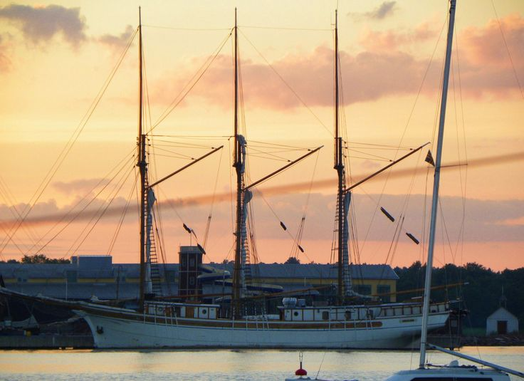 Mariehamn, Finland by Carla Cianfriglia on 500px