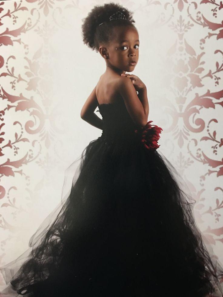 Toddler Photography Ideas #beautiful #littleblackdress #elegant #ballgown