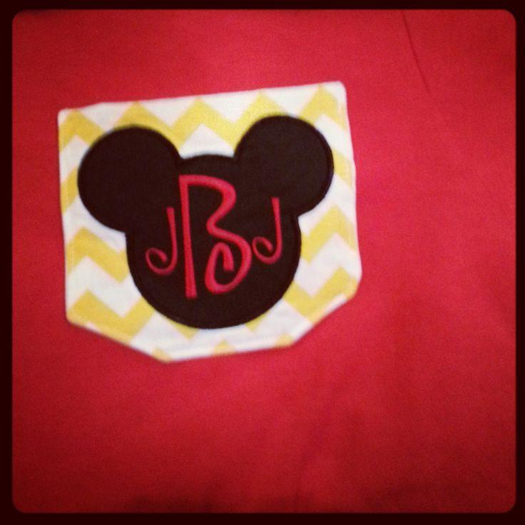 17 Beste Afbeeldingen Over Disney Embroidery And Applique