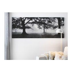 27 best ikea art images on pinterest ikea art frames for 27 x 41 cadre ikea