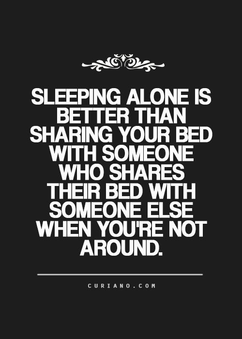 Cheating On Someone You Love Quotes: 17 Best Images About Cheaters, Liars, Assholes On