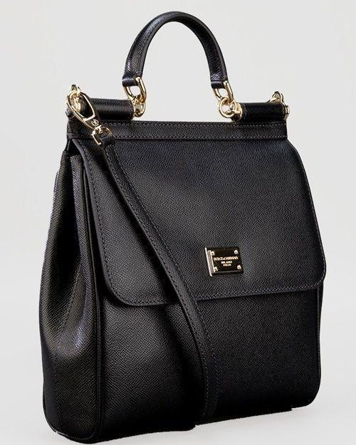 сумки для женщин за 50