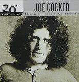 The Best of Joe Cocker: 20th Century Masters (Millennium Collection) by Joe Cocker