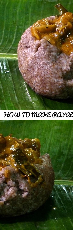 Die besten 25 recipes with rice in telugu ideen auf pinterest tags in telugu ragi sangati recipe step by step cooking ragi mudde recipe how to make rayalaseema raagi sangati forumfinder Images