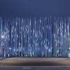 LED lighting - yeosu south korea