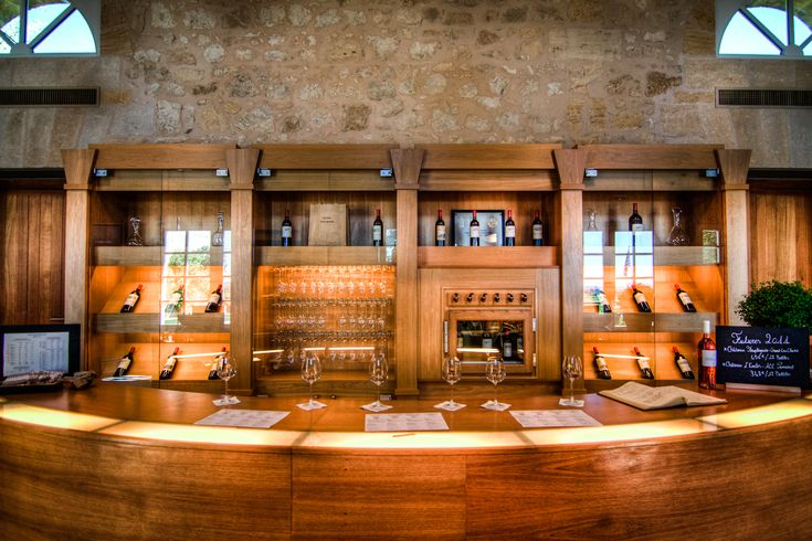 93 Best Images About Wine Tasting Room Designs Ideas On