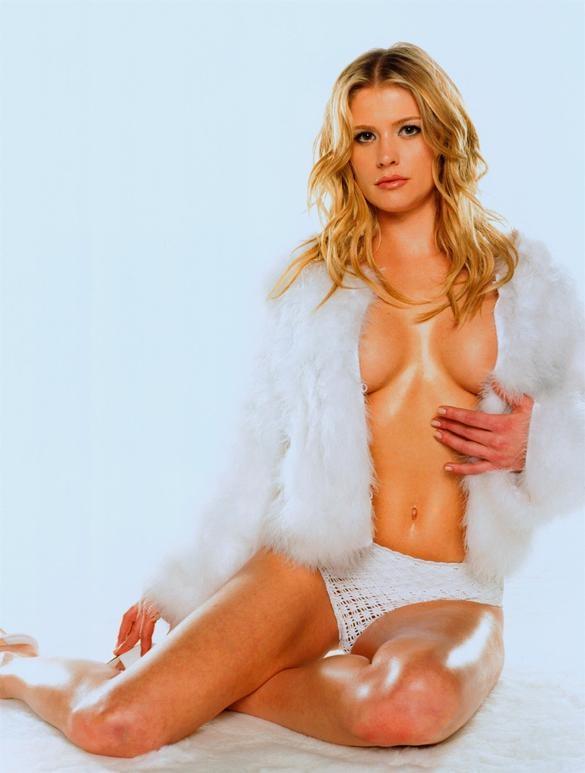 Kristy Swanson Biography Photos Wallpapers – Beautiful Women |Kristy Swanson Weight Gain