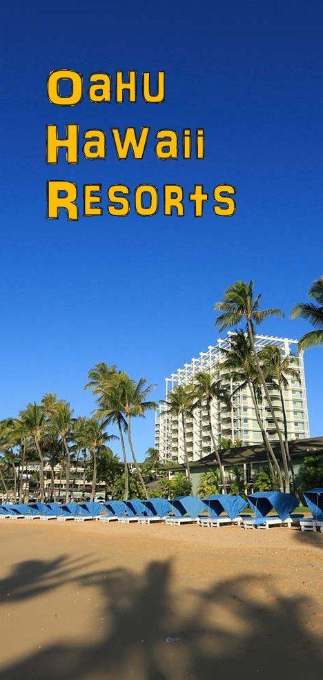 The Kahala Hotel & Resort -  Top Hawaii Resorts  & Travel  We travel the best of Hawaii to find the top Hawaii Reviews: Big Island and Lanai,  Kauai Resorts, Maui Luxury Resorts, Maui Travel Guide, Maui Beach Rentals, Oahu Resorts, Hawaii Family Packages, Hawaii Family Resorts, Hawaii All Inclusive Resorts, Hawaii Inclusive Packages Hawaii Golf.  #Hawaii  #Travel  # Resort  #wedding  # honeymoon # vacation