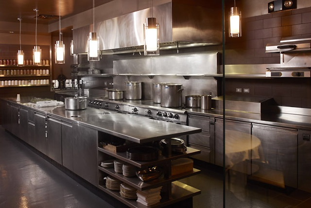 Best images about kitchens on pinterest food service