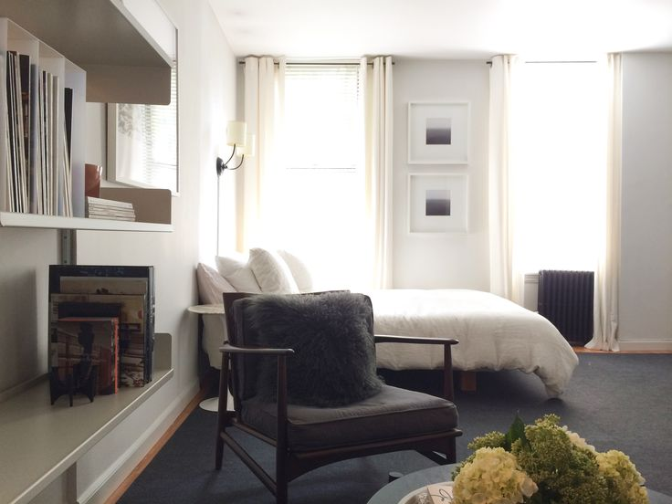 46 Best Images About My Brooklyn Studio Apt On Pinterest